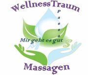 Entspannungs und Erholungsmassagen