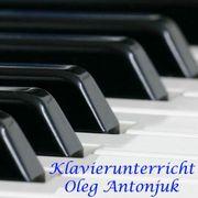 Klavierunterricht in Flensburg /