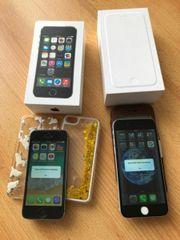 Iphone 6 + Iphone