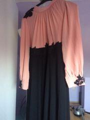 Abendkleider in nurnberg kaufen