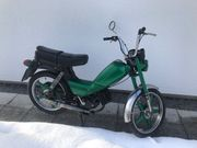 Puch Silverspeed X50-4