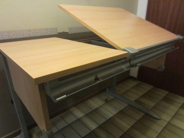 Kettler Schreibtisch Kaufen Kettler Schreibtisch Gebraucht Dhd24com