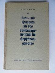 Sigel Georg Lehr- und Handbuch