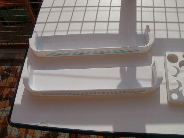 Aeg Kühlschrank Glasplatte : Kühlschrank utensilien günstig in kehl kühl und gefrierschränke