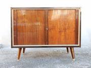 Möbel 60Iger Jahre 60er jahre moebel in stuttgart - haushalt & möbel - gebraucht und