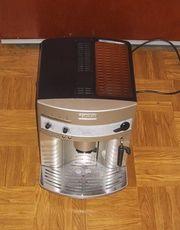 Delonghi Magnifica Rapid Cappuccino Kaffeevollautomat
