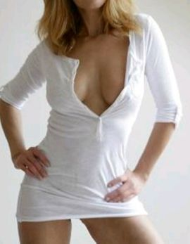 stil escort erotische massage hilden