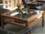 Holztisch In Ohringen Haushalt Mobel Gebraucht Und Neu Kaufen