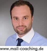 Mail Seelsorge Beratung