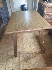 Verschenken In Braz Haushalt Möbel Gebraucht Und Neu Kaufen