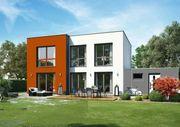 Besser Bauen Haus