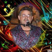 Möchtest du lernen karaoke zu