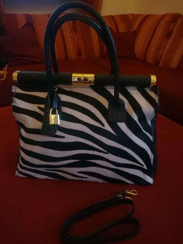 Tasche, Handtasche, Tragetasche, » Taschen, Koffer, Accessoires