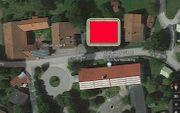 Grundstück 1000 qm Baugrund im