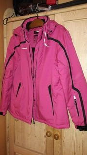 Damen Skijacke Gr 44 in