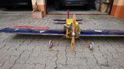 Flieger erreichbar 015750614312