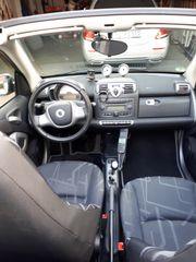 smart fortwo cabrio 62 kw