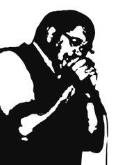 Sänger für Bluescombo gesucht
