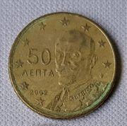 Münzen In Neustadt Günstig Kaufen Quokade
