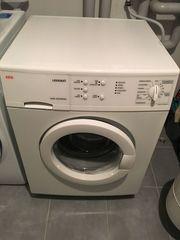 AEG LAVAMAT 24450 ELECTRONIC Waschmaschine