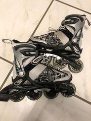 Rollerblades Inliner 33-36