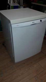 Bosch Logixx Geschirrspüler Spühlmaschine