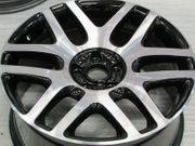 4XORIGINAL 19 VW PHAETON 3D0601025J