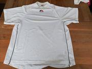 SKINFIT Shirt gr M