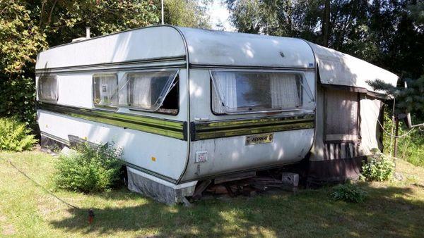 wohnwagen camper ankauf und verkauf anzeigen finde den billiger preis. Black Bedroom Furniture Sets. Home Design Ideas
