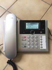 Sinus PA 302i ISDN Telefon