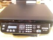 Epson WF - 2510 (