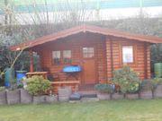 Gartenhaus Gaidt R