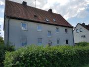 232 02 Schöne 3ZKB Wohnung