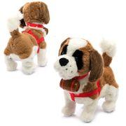 Laufender Hund Spielzeug Interaktiv Funktionshund