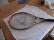 Jugend- Tennisschläger