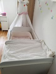 Kinder- Juniorbett