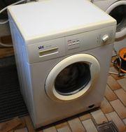 SEG WA 1042T Waschmaschine