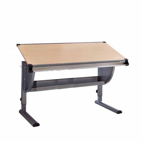 Schreibtisch höhenverstellbar in Bruchsal - Büromöbel kaufen und ...