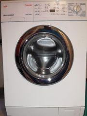 AEG Waschmaschine öko Lavamat Exclusiv