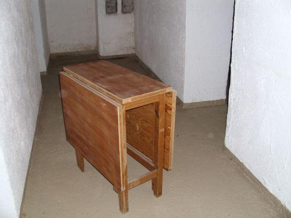 Holztisch st hle gebraucht kaufen nur 3 st bis 70 for Holztisch gebraucht