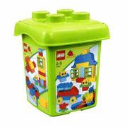 LEGO Duplo Steine Co 5538 -