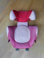 Maxi-Cosi Rodi XR verstellbare Kinderautositzrückenlehne