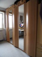 Schlafzimmer Komplett In Köln Haushalt Möbel Gebraucht Und - Gebrauchte schlafzimmer in koln