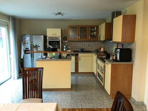 Tolle Küche zu verkaufen in Nersingen - Küchenzeilen, Anbauküchen ...