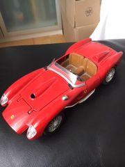 Ferrari 250 Testa