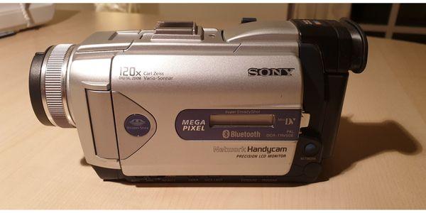 Andere Preiswert Kaufen Jvc Gz-hd7 60 Gb Camcorder Günstig Kaufen