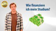 Finanzielle Zukunft mit