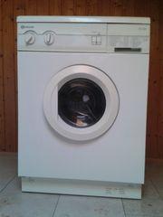 Waschmaschine Bauknecht WA - alle Ersatzteile