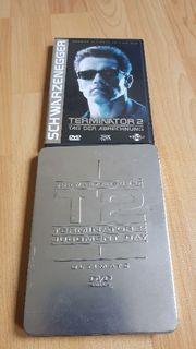 Terminator 2 Ultimate
