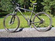 Mountain Bike Marke Carver